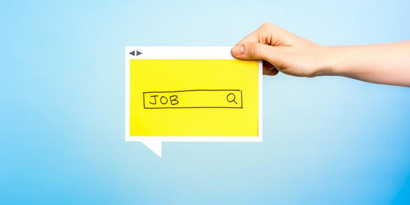 Не шукайте нову роботу, не відповівши на ці 10 питань