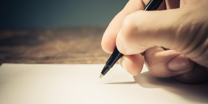 50 способов быть интересным автором