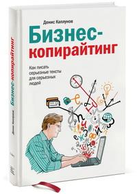 book1688