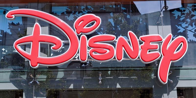 4 шага управления людьми в компании Walt Disney