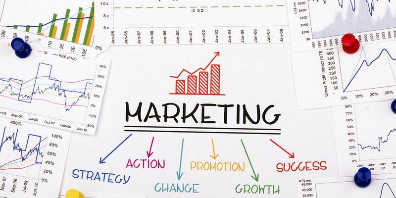 Система прикладного маркетинга