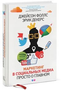book1331