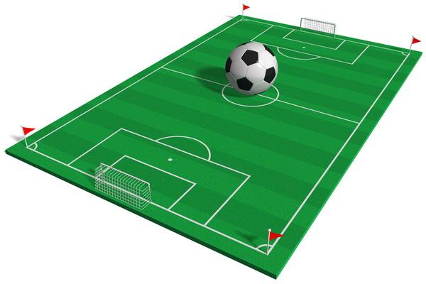 Як проводити наради ефективно: футбольні правила