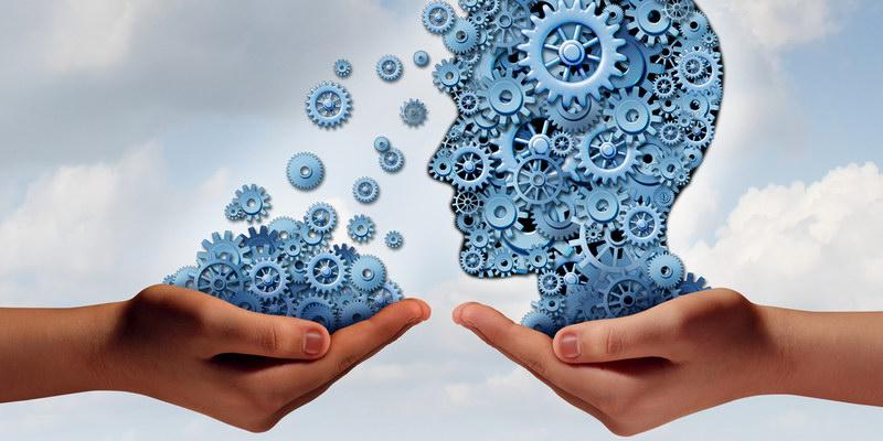 Нейрологика покупательских решений