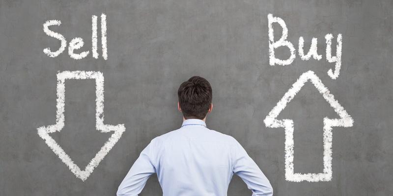 30 питань, які варто задати собі перед покупкою бізнесу