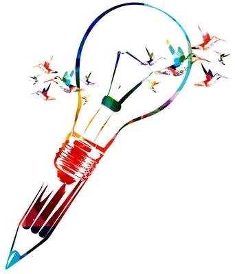 Понимание природы и логики творчества