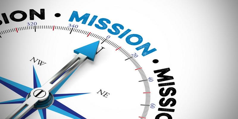 Миссия компании невыполнима