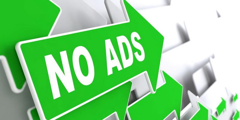 Сет Годін: Блокування реклами, або Коли прокинуться рекламодавці