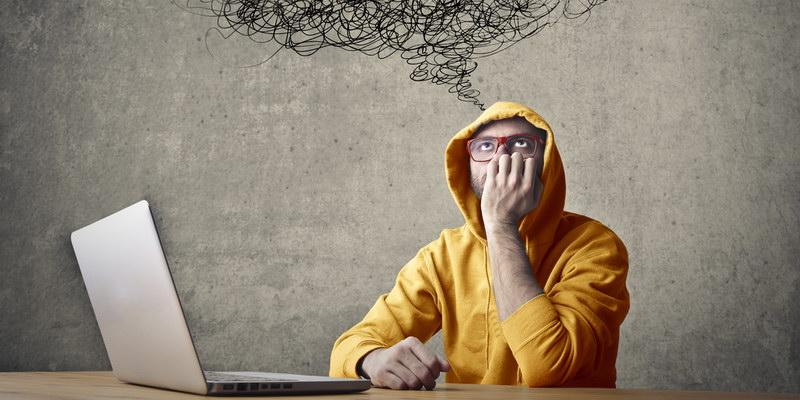 Несподівана сила негативного мислення