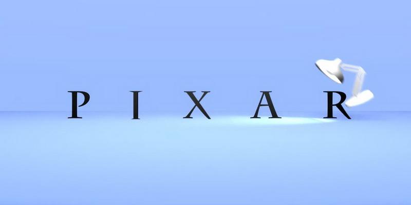 Pixer + Radar = Pixar: найцікавіші бізнес-концепції