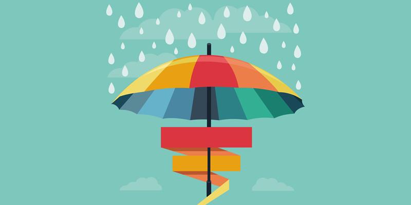10 принципов «заклинателей дождя»