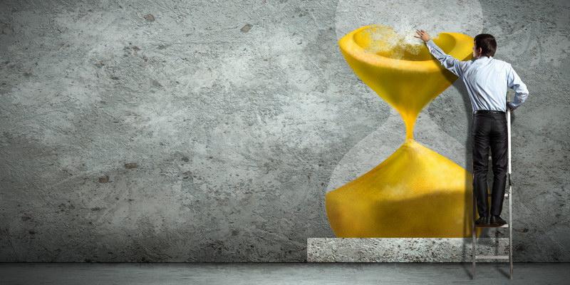 Миф о тайм-менеджменте