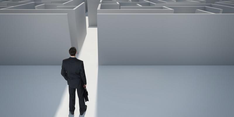 25 типичных причин, загоняющих компании в тупик