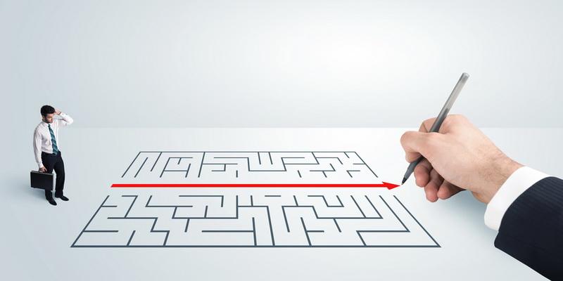 Железные правила директ-маркетинга