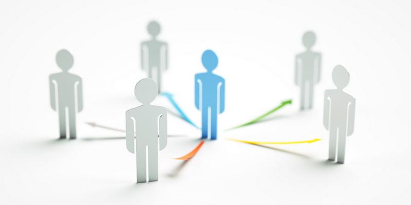 Мифы, мешающие эффективному делегированию
