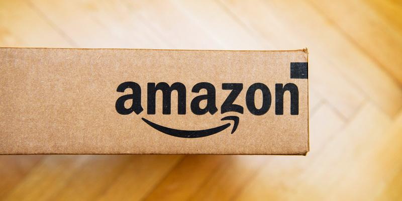 Amazon зсередини: жахи роботи зі слів співробітників