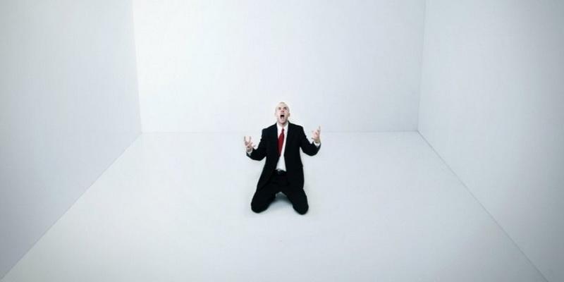 9 дурнуватих офісних правил, котрі всіх дратують