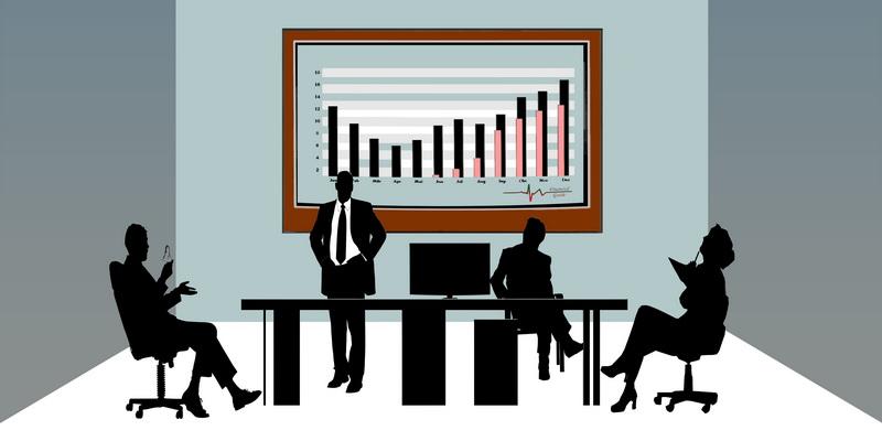5 основных этапов разработки успешной стратегической сессии