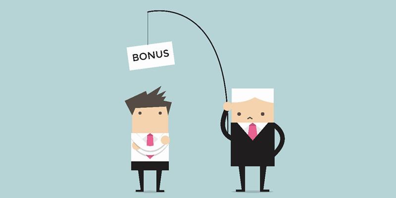 22 офісних бонуси від найоригінальніших і найбільш небайдужих компаній