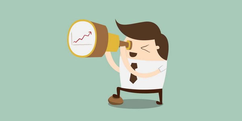 Пять вымыслов о тренд-споттинге