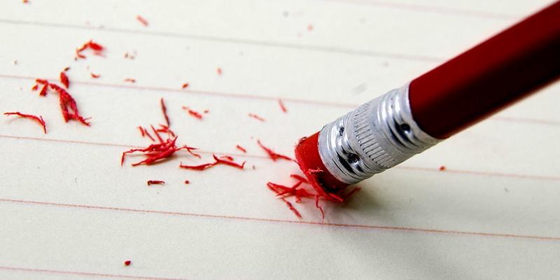 Три помилки, які можуть вбити вашу компанію