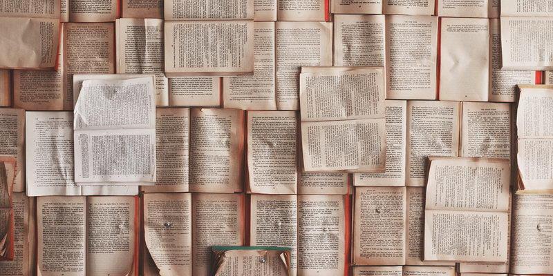 Как можно распространять свою историю