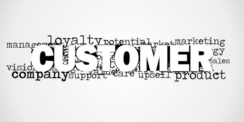 Что такое бережливое развитие потребителей?