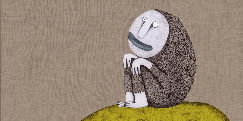 Ефект Даннінга-Крюґера, або Чому профани не розуміють своєї некомпетентності