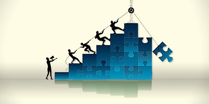 Ограниченность современных организационных моделей