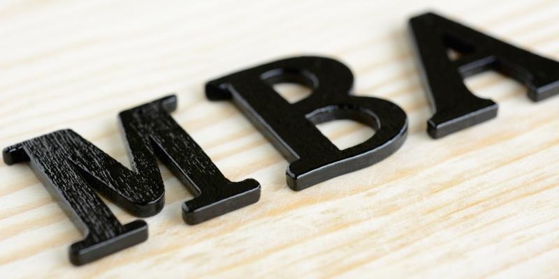 Три главных недостатка бизнес-школ