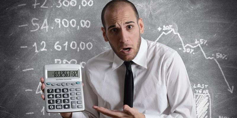 9 фраз, які аж ніяк не допоможуть у підвищенні вашої зарплати