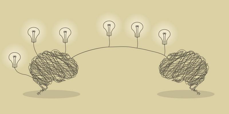 10 великих ідей, які спочатку здавалися хибними