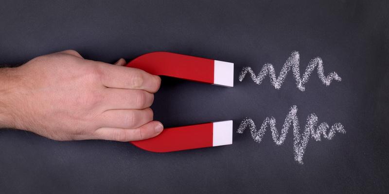 Пять барьеров успешного убеждения