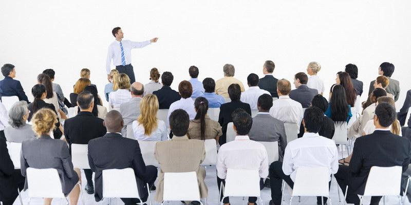10 ключових правил презентації, про які часто забувають