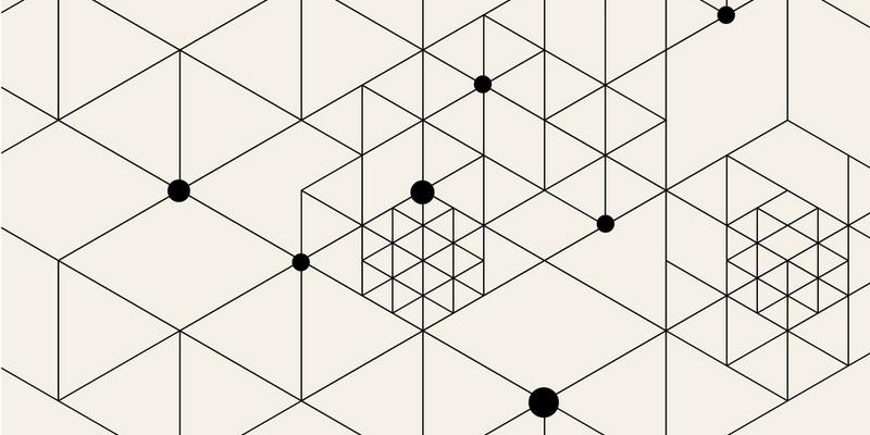 4W паттерна решений бизнес-модели