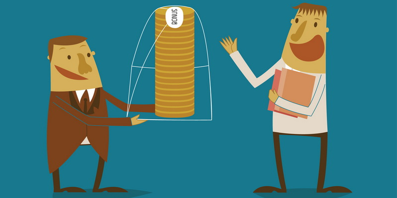15 ознак того, що вам недоплачують