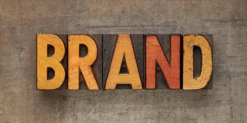9 брендів, які ви навряд чи впізнаєте за кордоном