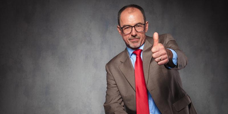 8 фраз, які завзяті працівники хочуть частіше чути від свого боса