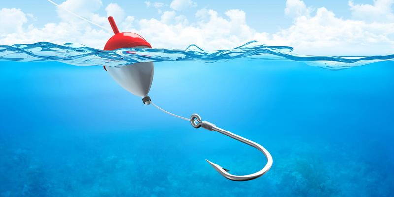 Эффект крючка: как привлечь и удержать внимание покупателя