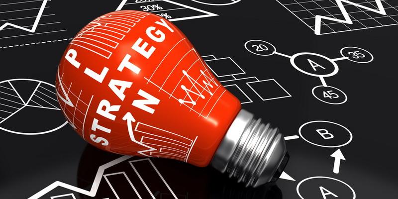 Четкая стратегическая позиция и устойчивая направленность бизнеса