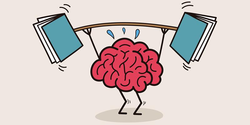 Когнітивні ефекти, які впливають на наше життя і роботу