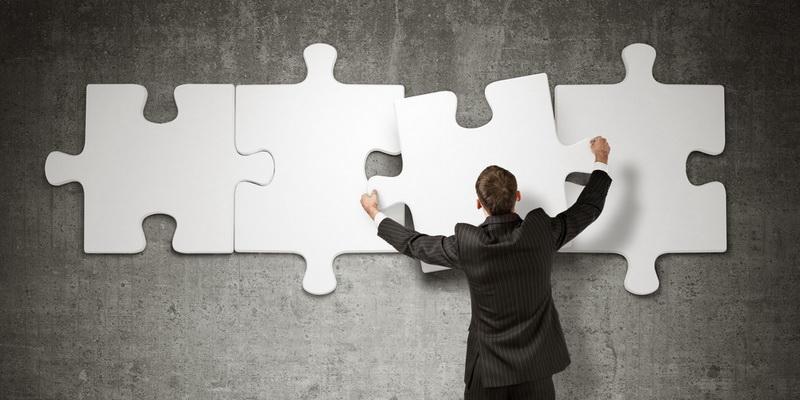 Операционная эффективность vs Стратегия