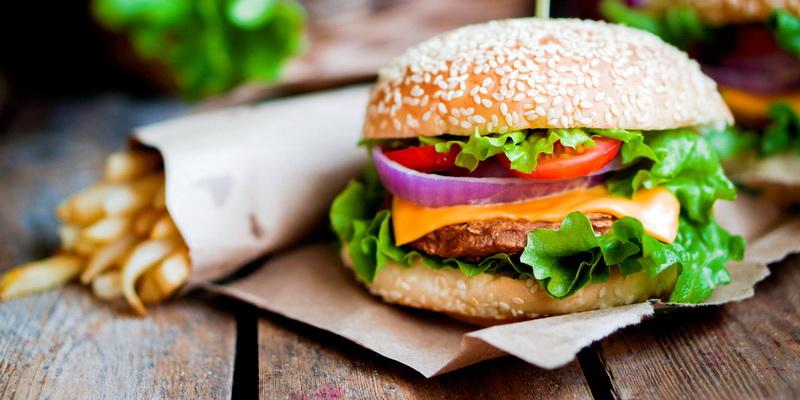 Проблемы тех, кто употребляет некачественную «мотивационную пищу»