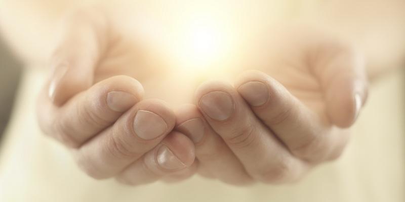 Притча про щедрість