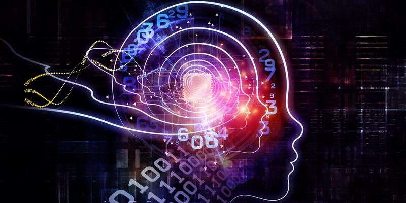 Что такое вычислительное мышление?
