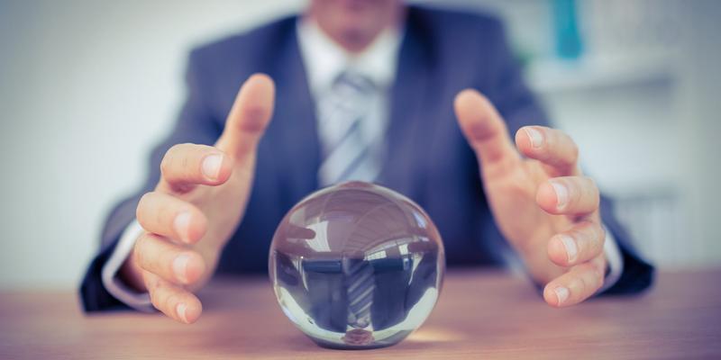 Почему традиционный менеджмент не работает в условиях неопределенности
