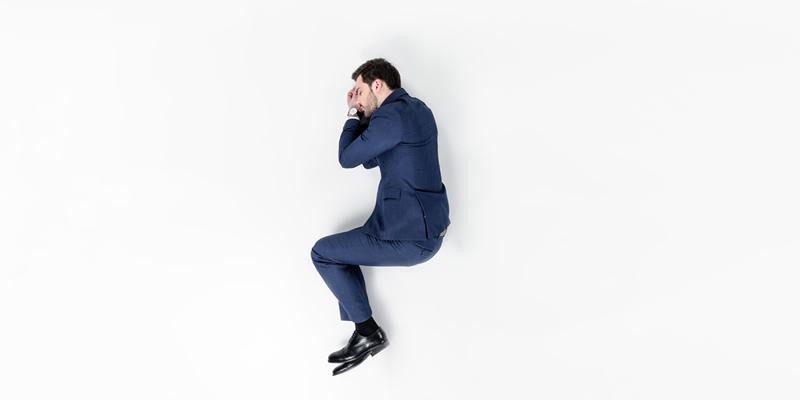 Ефект сплячого