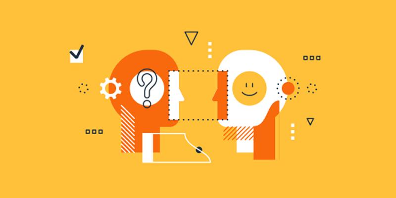 Психологічні тригери маркетологів