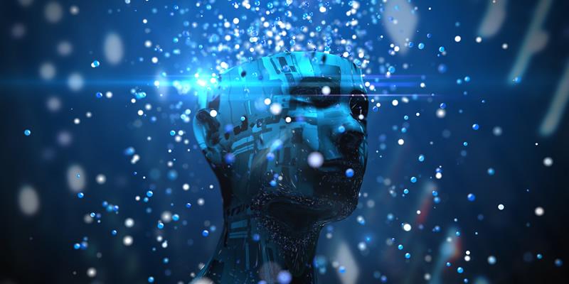 Адаптивний інтелект: мистецтво та наука блискучого бізнес-мислення