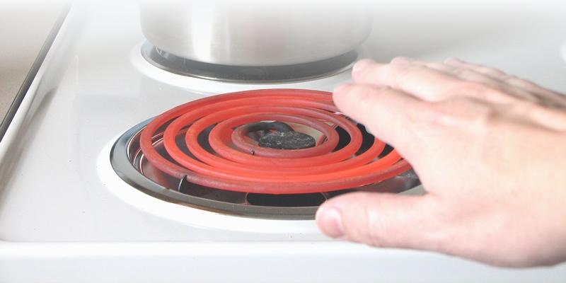 Принцип «гарячої плити» в менеджменті